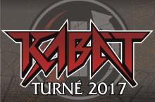 KABAT Turne 2017-banner600x600 (2)