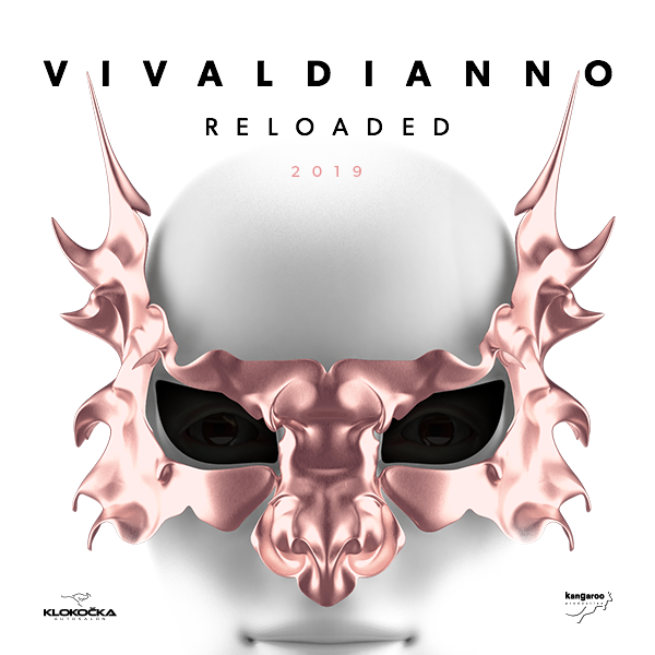 Vivaldianno Reloaded