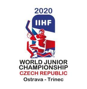 Do WERK ARENY na čtvrtfinále MS U20!